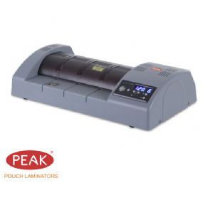 Peak Hi-Speed PHS-330  PHS-450  Laminator